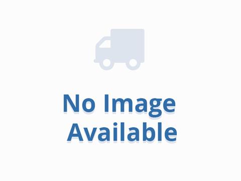 2018 F-150 SuperCrew Cab 4x4,  Pickup #B89547M - photo 1